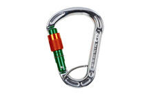 Climbing Technology Concept SGL silver